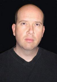 Dave Olsen